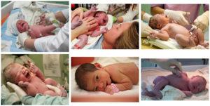 Почти 40 недель беременности а роды не начинаются