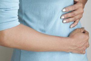 Цистит в первом триместре беременности