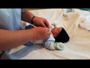 Роды на 33 неделе беременности последствия