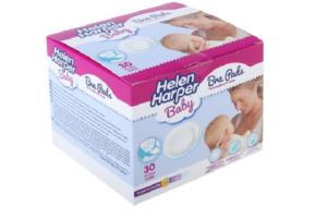 Прокладки для кормящих мам какие лучше