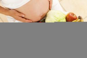 Молозиво на 38 неделе беременности