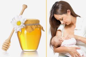 Можно ли кормить грудным молоком при простуде у мамы