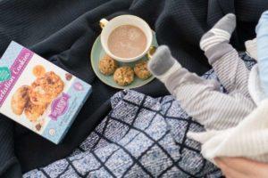Можно ли кофе с молоком кормящей маме