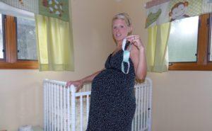 Двойня 37 неделя беременности