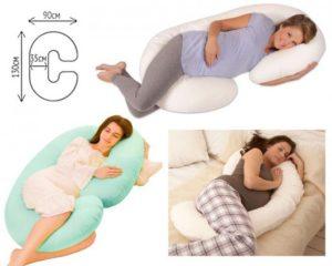 Безопасные позы при беременности во втором триместре