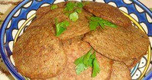 Куриная печень рецепты для детей