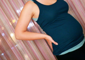Тошнота на 29 неделе беременности