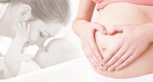 34 неделя беременности болит поясница