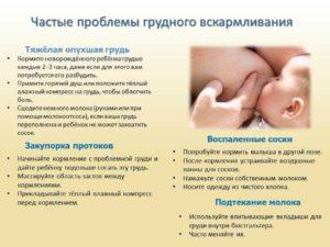 Если у мамы температура можно ли кормить ребенка грудью
