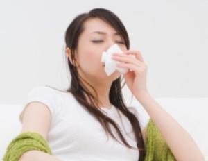 Чем лечить насморк на 38 неделе беременности