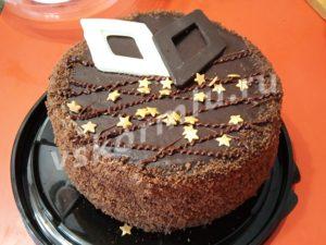 Какой торт можно кормящей маме