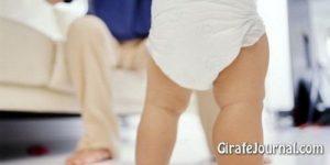 На 40 неделе беременности белые выделения