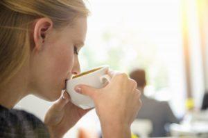 Можно ли кормящей маме какао с молоком