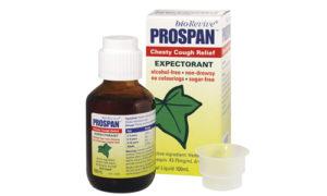 Препараты от кашля для кормящих мам