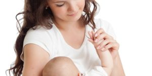 Если отравилась кормящая мама можно ли кормить ребенка