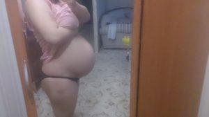 Изжога на 34 неделе беременности