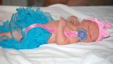 Родить на 36 неделе беременности