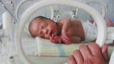 Роды на 32 неделе беременности последствия