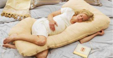 Тренировочные схватки на 36 неделе беременности